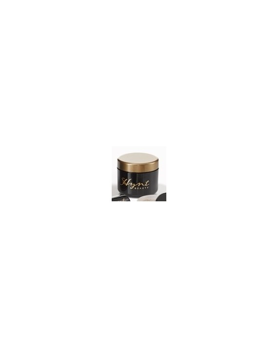 Refill Velluto Pure Powder Foundation