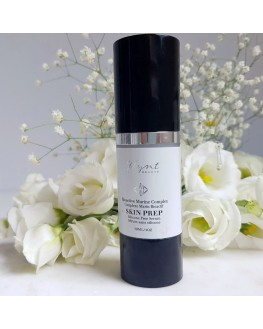 Skin Prep Serum Hynt Beauty