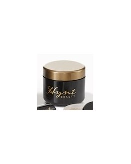 Velluto 8 gram Pure Powder Foundation