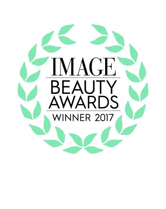 Voya True Tranquil - dusjsåpe  -prisvinner image beauty awards