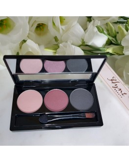 Sweet Mulberry Hynt Beauty trippelskygge