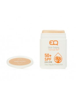 EQ Love Sunstick Gull SPF50+