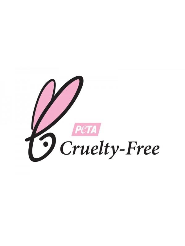 Voya Essence eterisk olje PETA godkjent