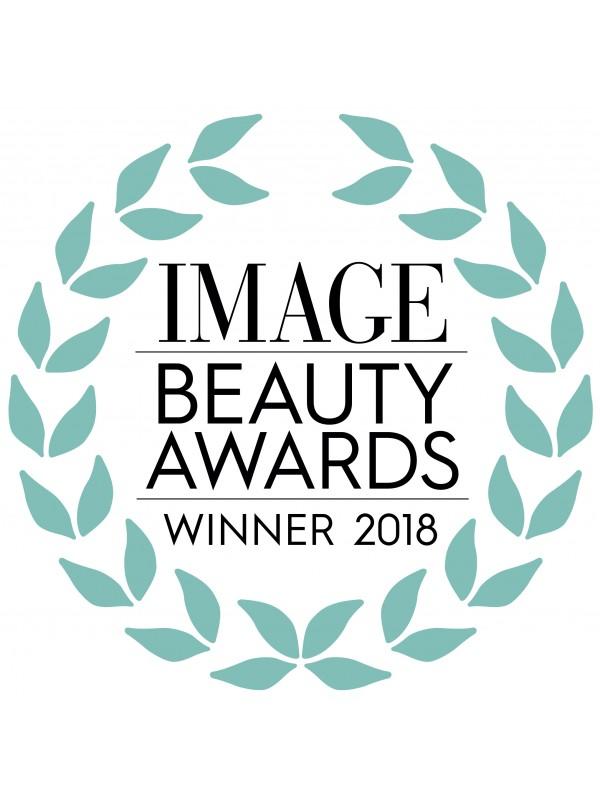 Moonlight Moments - beroligende dusjolje og  badeolje prisvinner image beauty awards