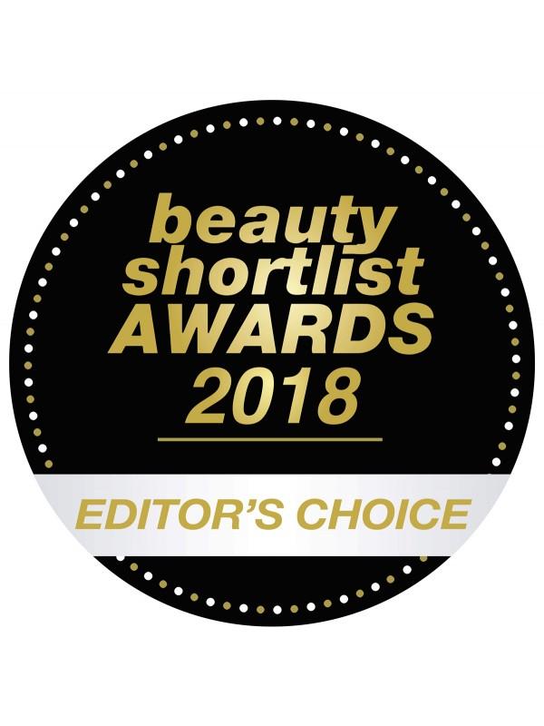 VOYA Feel The Heat muskelvarmende gele - prisvinner - editors choice BS 2018