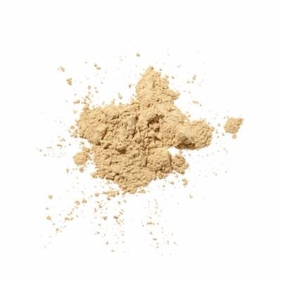 Translucent Sand