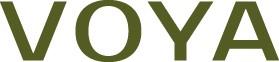Voya - Organic Luxury From The Sea
