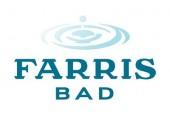 Farris Bad - VOYA