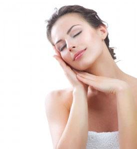 9 top tips for en perfekt hudpleierutine - voyaorganics.no